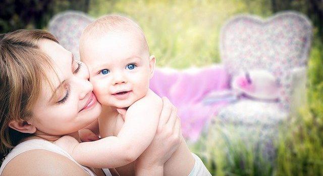 Czy rodzic zawsze wie lepiej, co jest dobre dla dziecka?